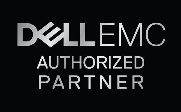 Dell EMC Partner in Oxford